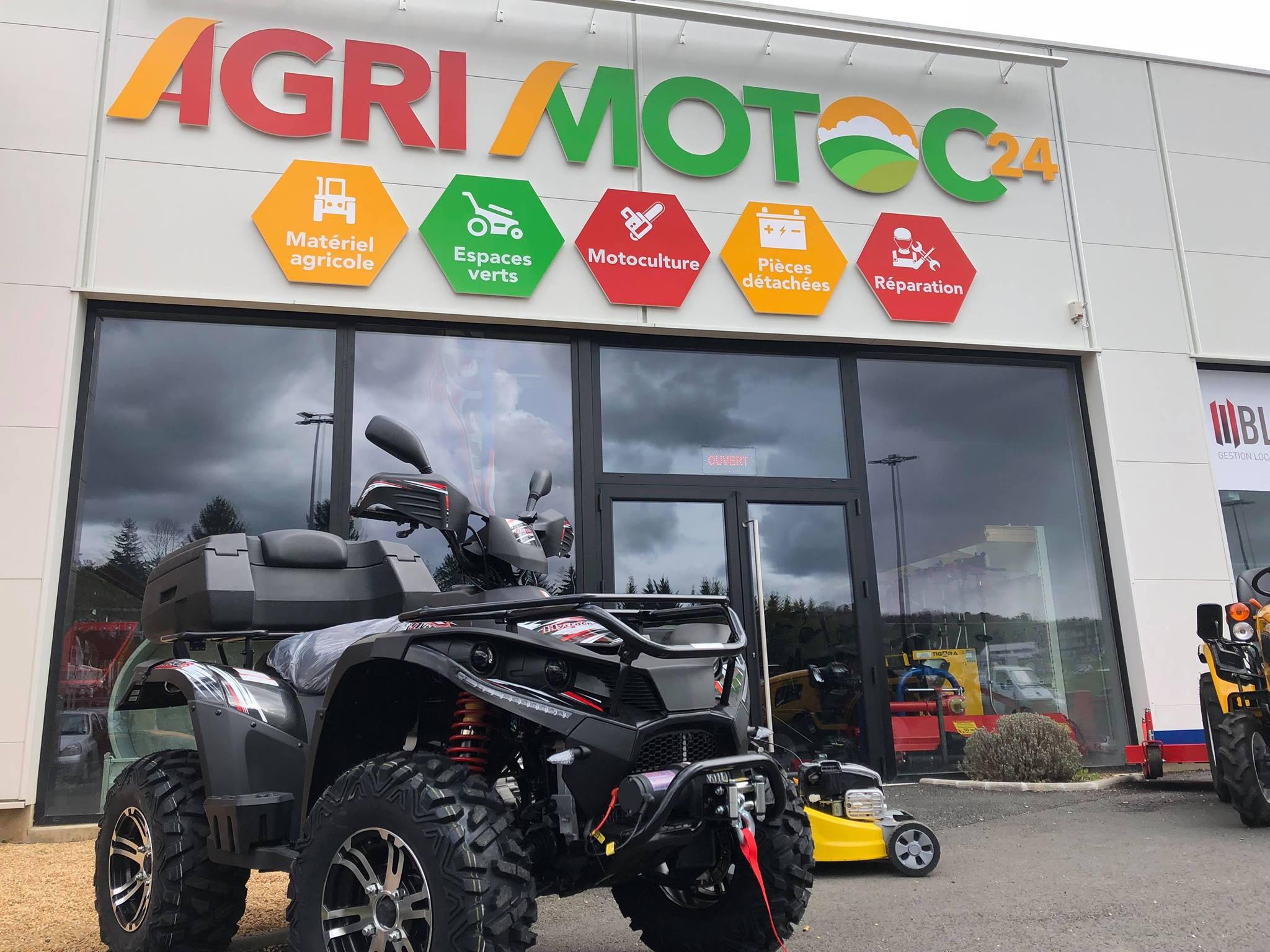 creation-enseigne-magasin-de-materiel-de-motoculture-agri-motoc-24-dordogne