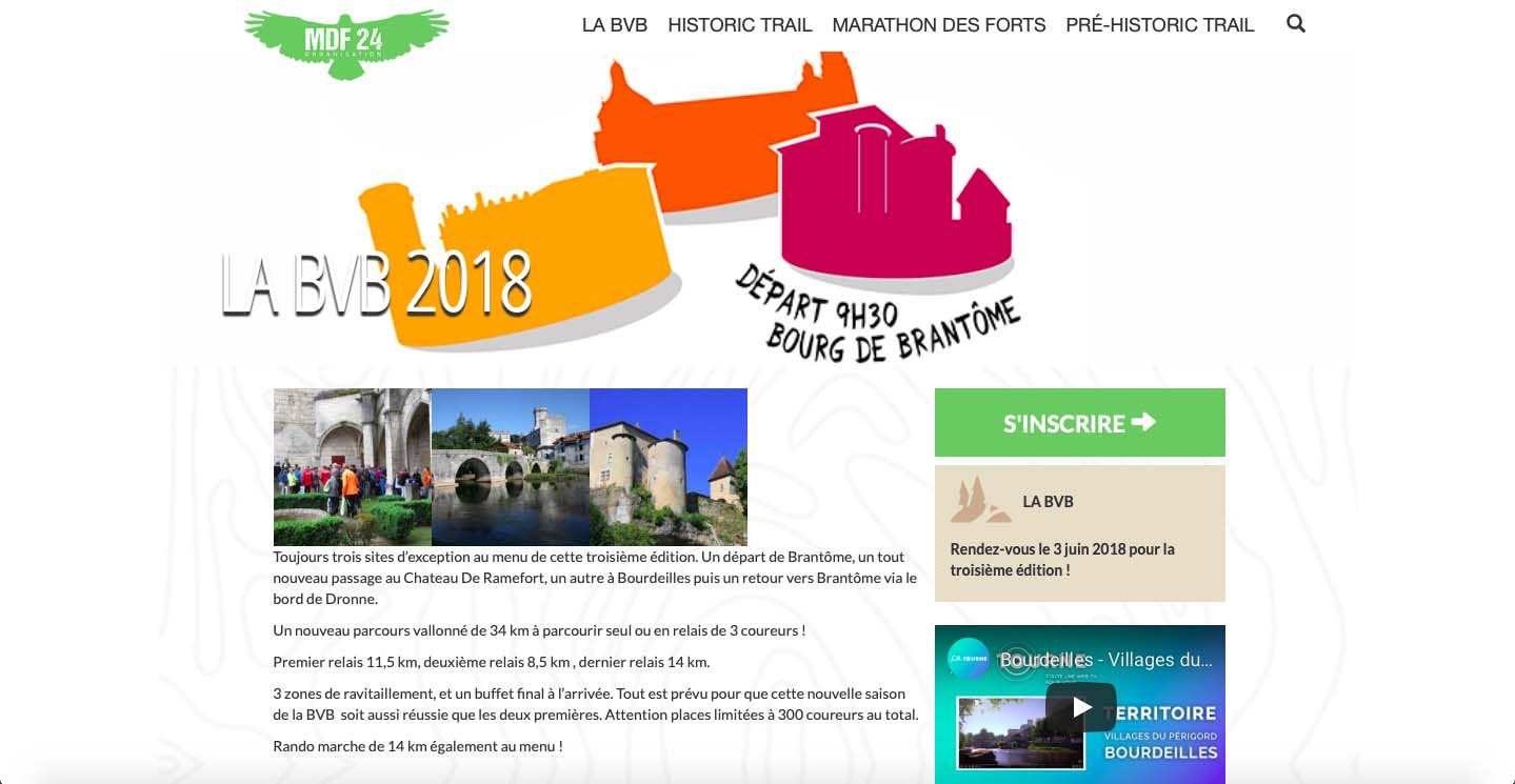 creation-site-internet-association-MDF24-dordogne