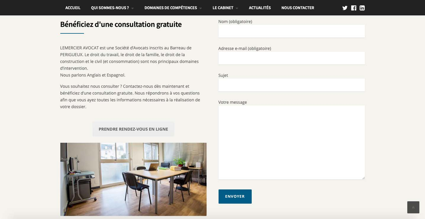 adekoi_realisation_slide_avocat_lemercier_3
