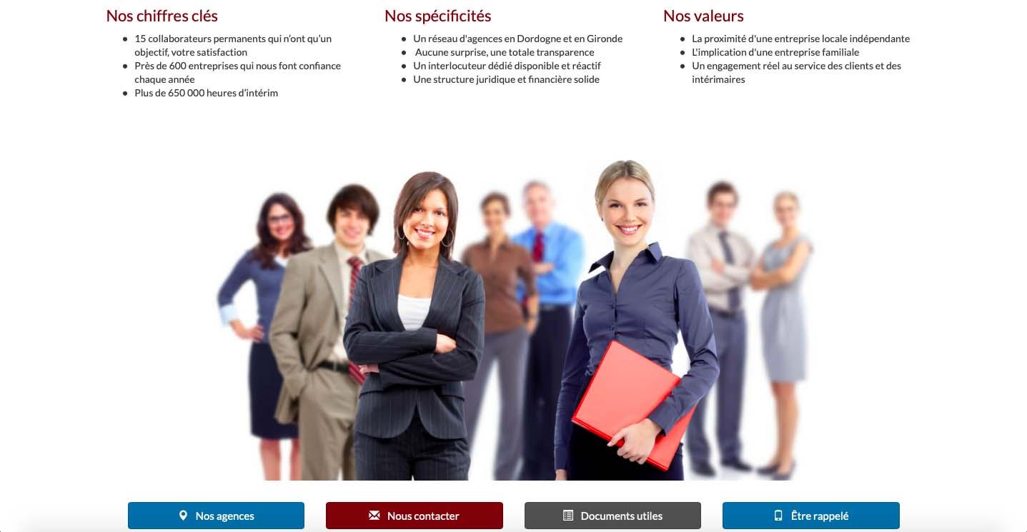 adekoi_realisation_slide_claudette-interim_3-agence-interim
