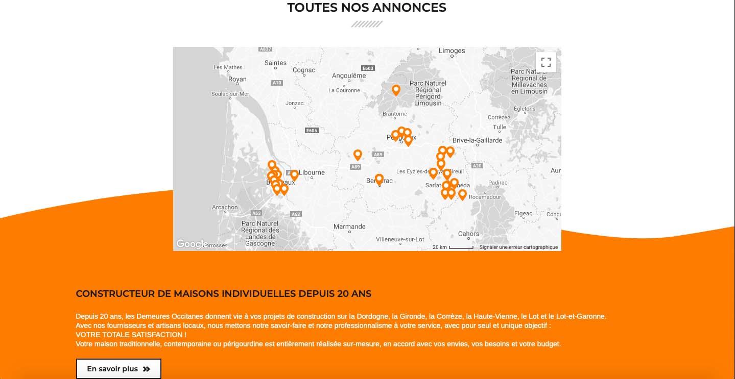adekoi_realisation_slide_demeures-occitanes-constructeur