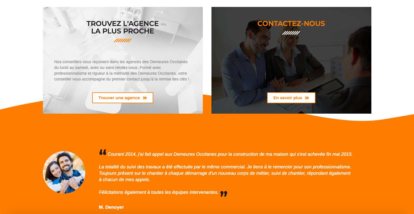 site-internet-constructeur-de-maisons-les-demeures-occitanes-dordogne