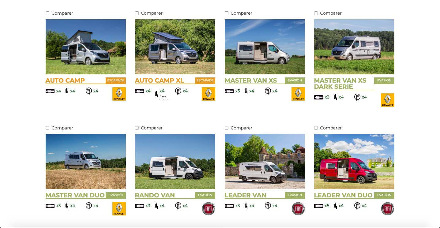 creation-site-internet-constructeur-de-vans-amenages-font-vendome-dordogne