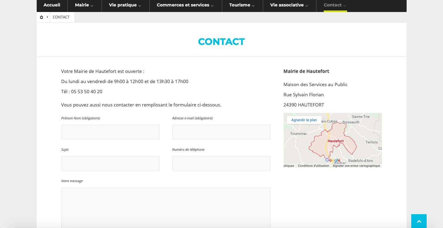 adekoi_realisation_slide_mairie_hautefort_2-collectivité