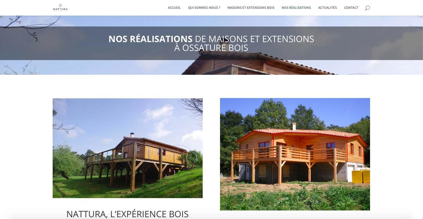 adekoi_realisation_slide_nattura_3-constructeur