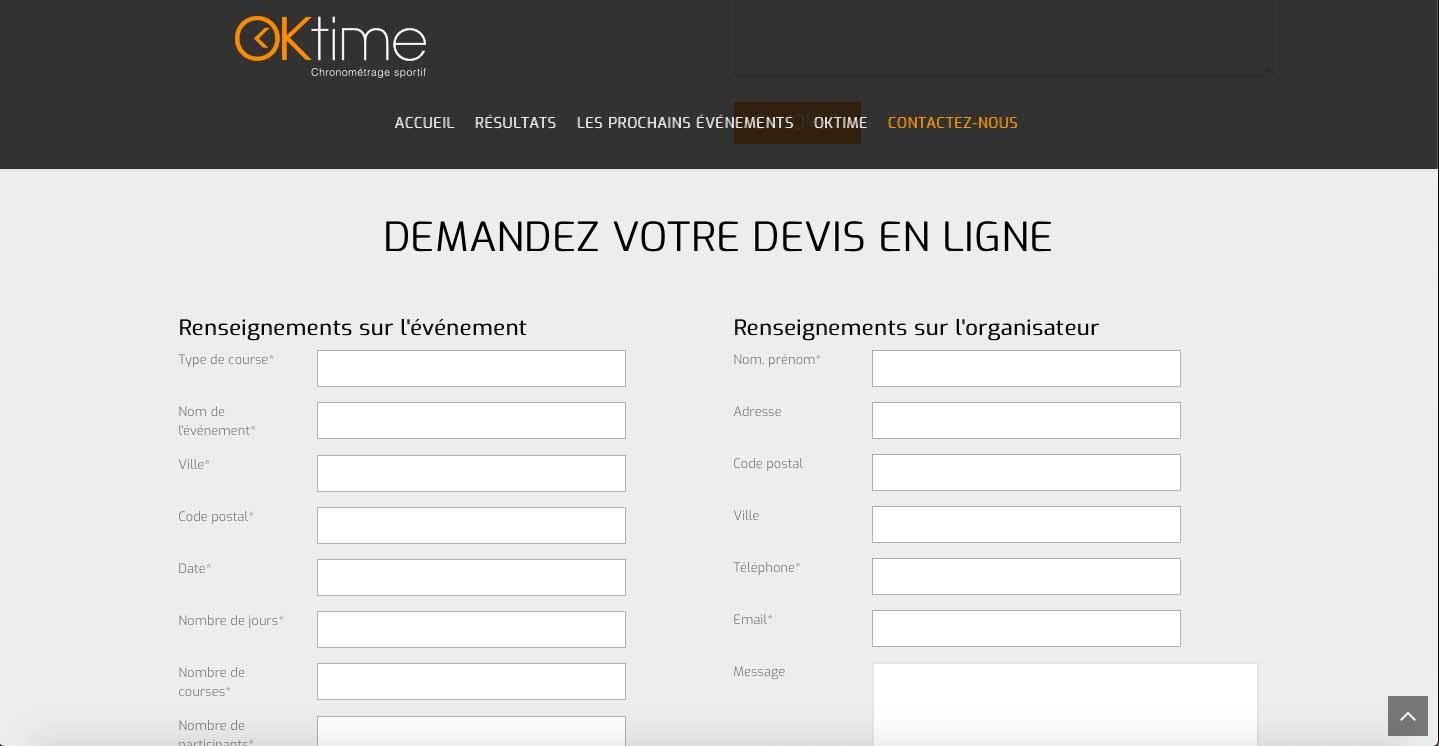 adekoi_realisation_slide_ok-time_3-plateforme-service