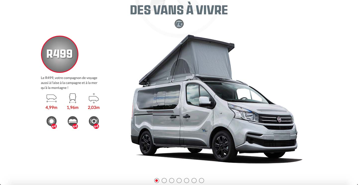 creation-site-internet-constructeur-de-vans-amenages-randger-dordogne