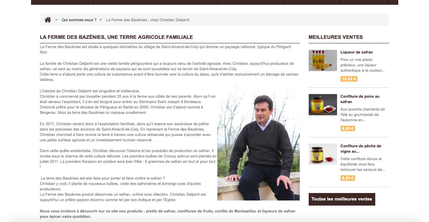 adekoi_realisation_slide_safran-Saint-Amand_2-agriculteur