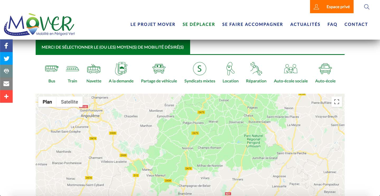 creation-site-internet-solutions-de-mobilite-en-perigord-vert-mover-dordogne