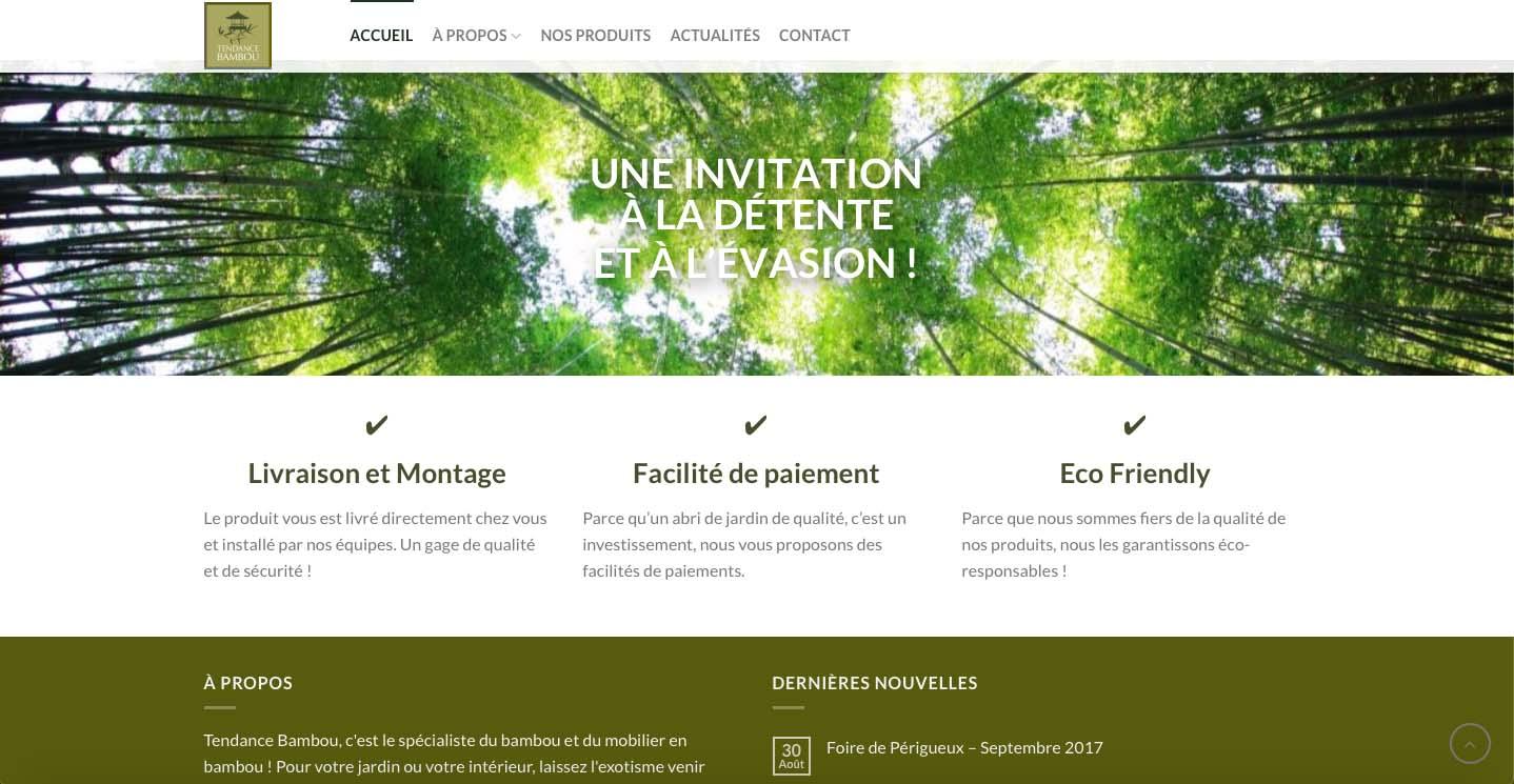 adekoi_realisation_slide_tendance-bambou-mobillier-bambou