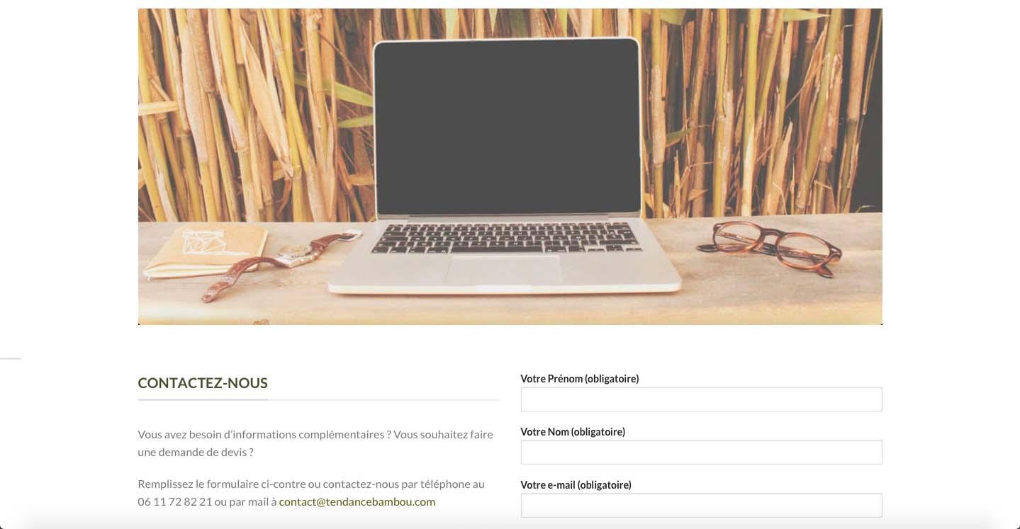 adekoi_realisation_slide_tendance-bambou_3-mobillier-bambou