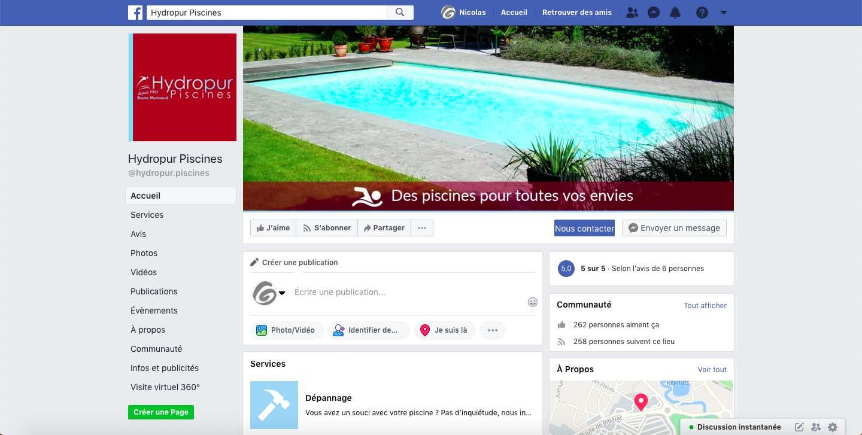 adekoi_realisation_hydropure-piscines_page-facebook_slider-pisciniste
