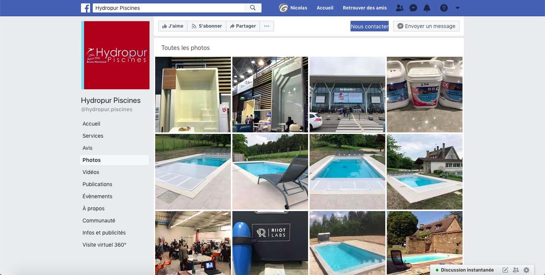 adekoi_realisation_hydropure-piscines_page-facebook_slider_3-pisciniste