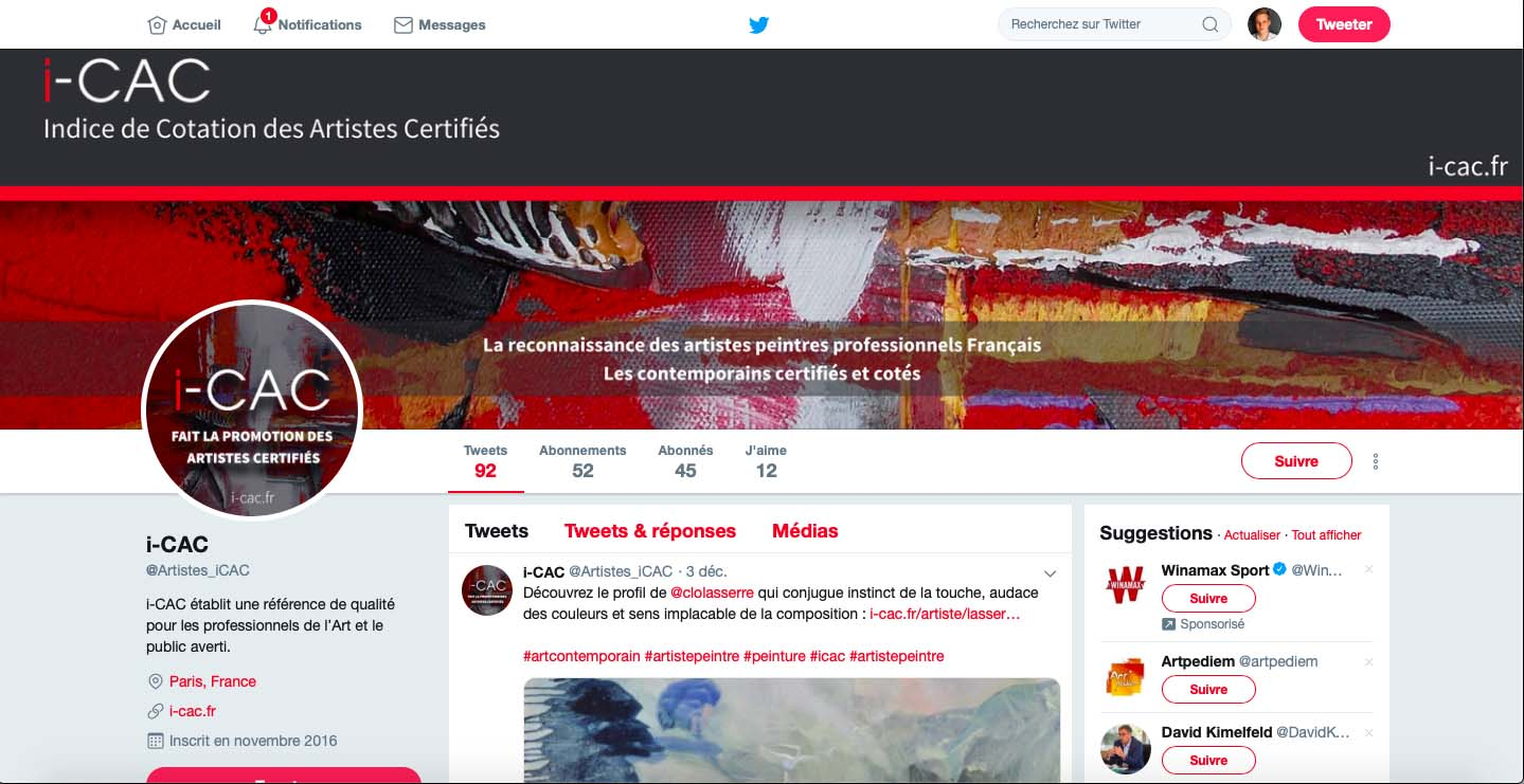 campagne-de-communication-digitale-artiste-peintre-i-cac-dordogne