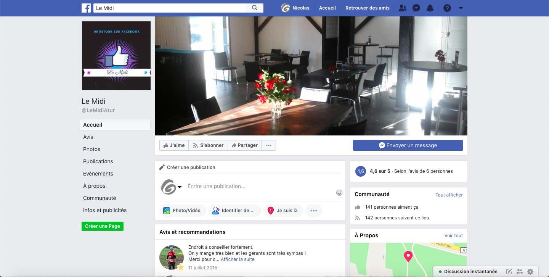 animation-facebook-restaurateur-le-midi-perigueux