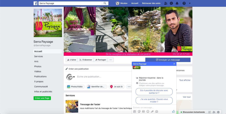 animation-facebook-paysagiste-serra-paysage-dordogne