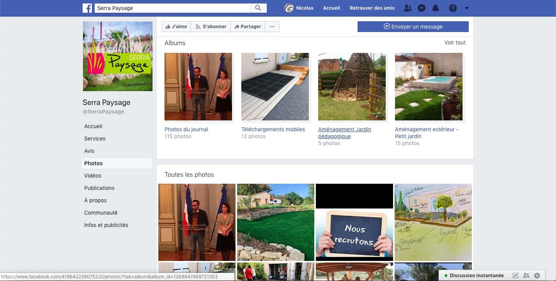 adekoi_realisation_serra-paysage_page-facebook_slider_2-paysagiste