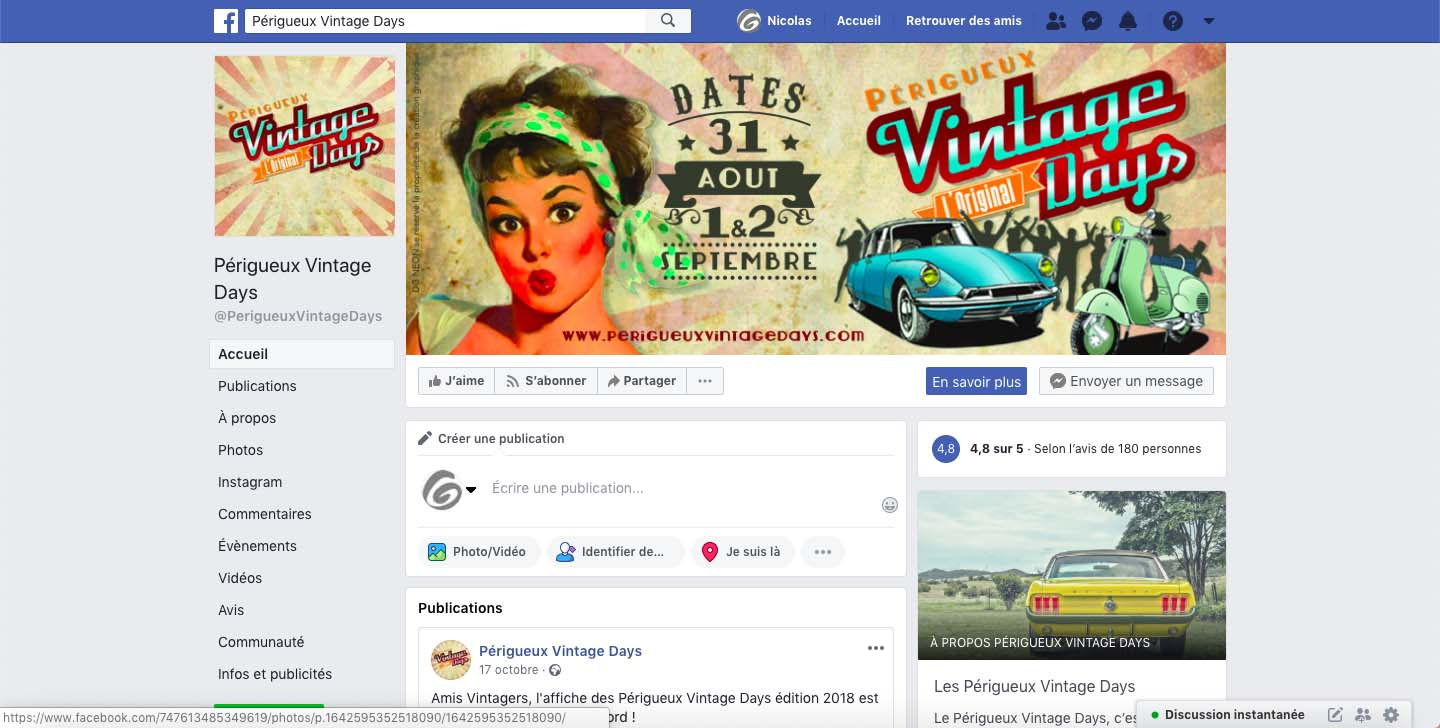 adekoi_realisation_vintage-days_page-facebook_slider_2-evenement
