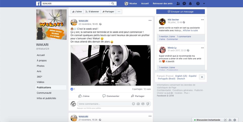 animation-facebook-salle-de-jeux-wakari-dordogne
