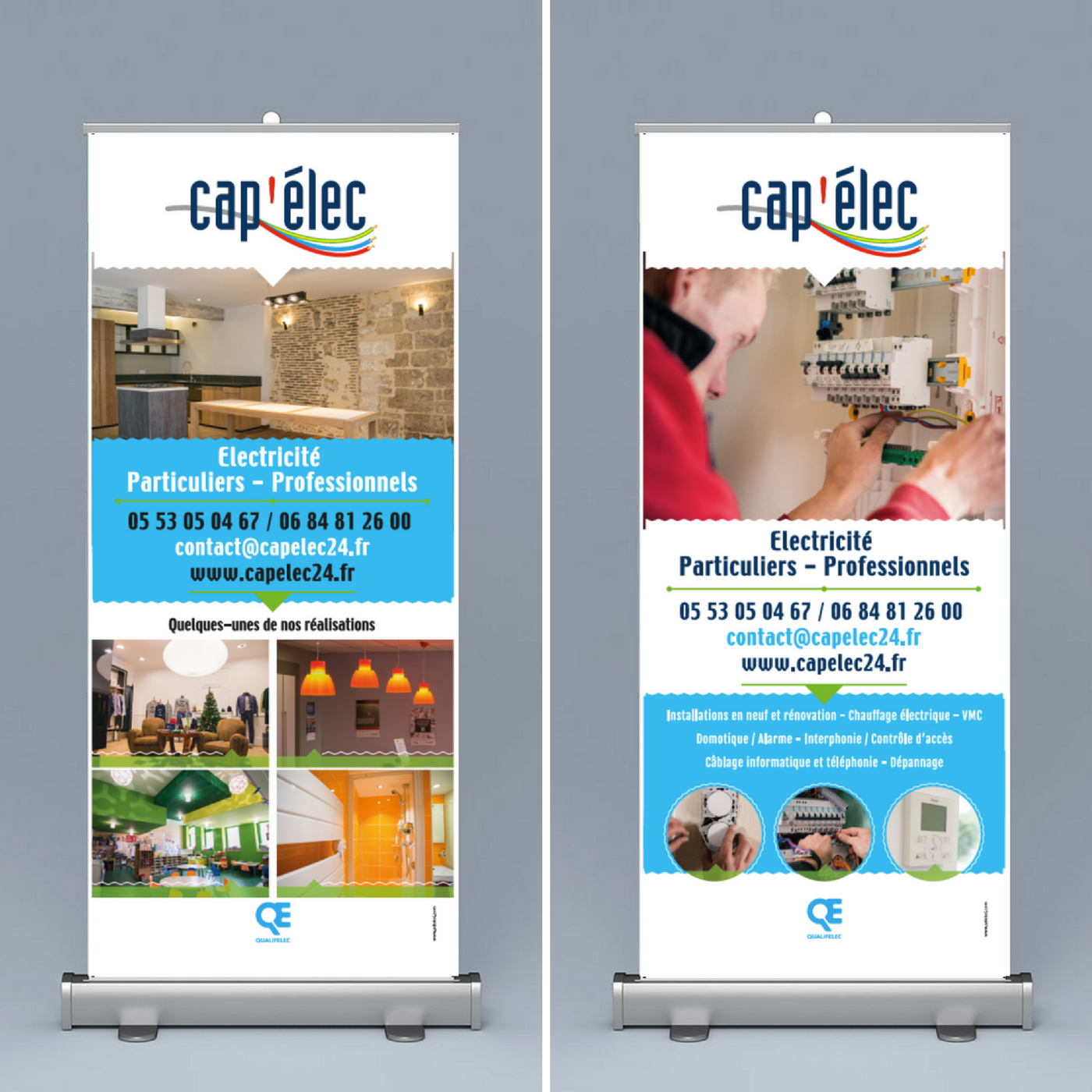 roll-up-capelec