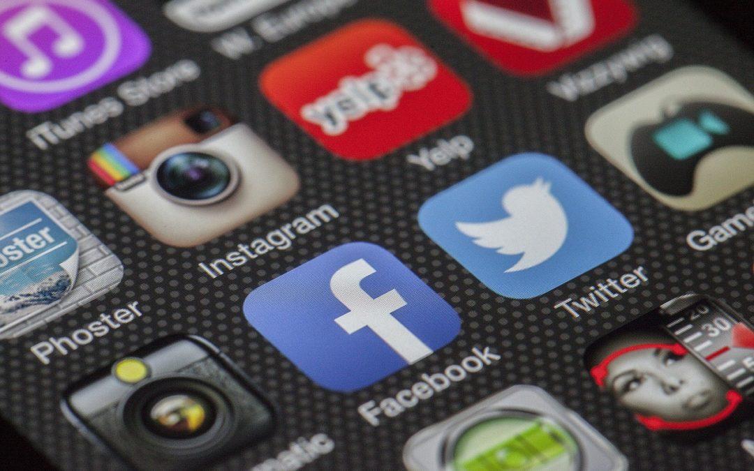 Les réseaux sociaux peuvent-ils vous apporter de nouveaux clients ? La réponse en 3 points