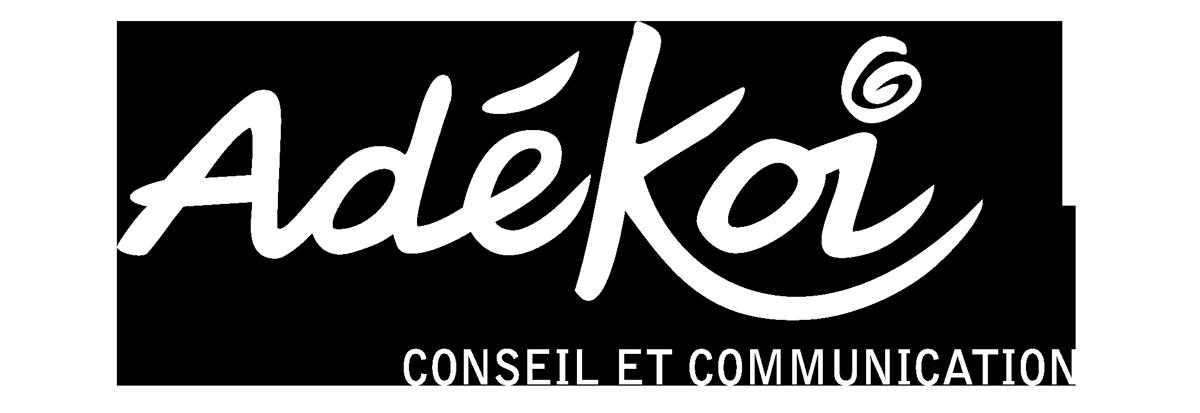 creation-logo-agence-de-communication-adekoi-perigueux