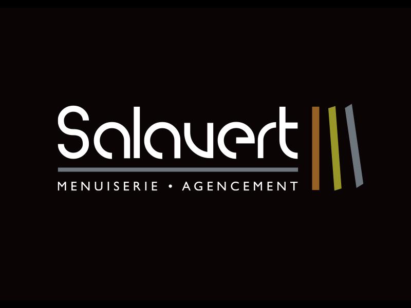 creation-de-logo-menuiserie-et-agencement-menuiserie-salavert-perigueux
