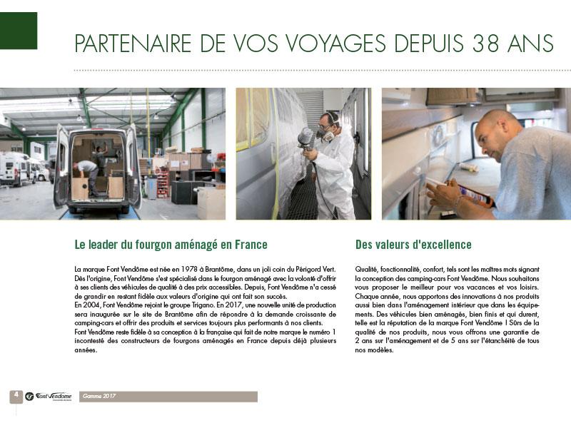 creation-catalogue-constructeur-de-vans-amenages-font-vendome-dordogne