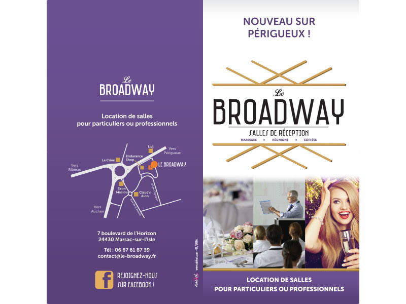depliant-le-broadway-salle-de-reception