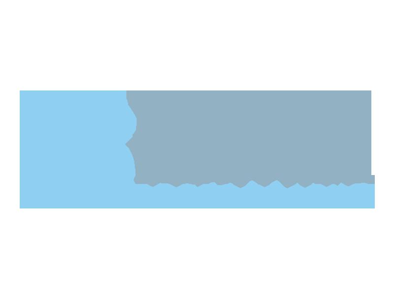 creation-logo-photographe-thierry-berthier-photographie-dordogne