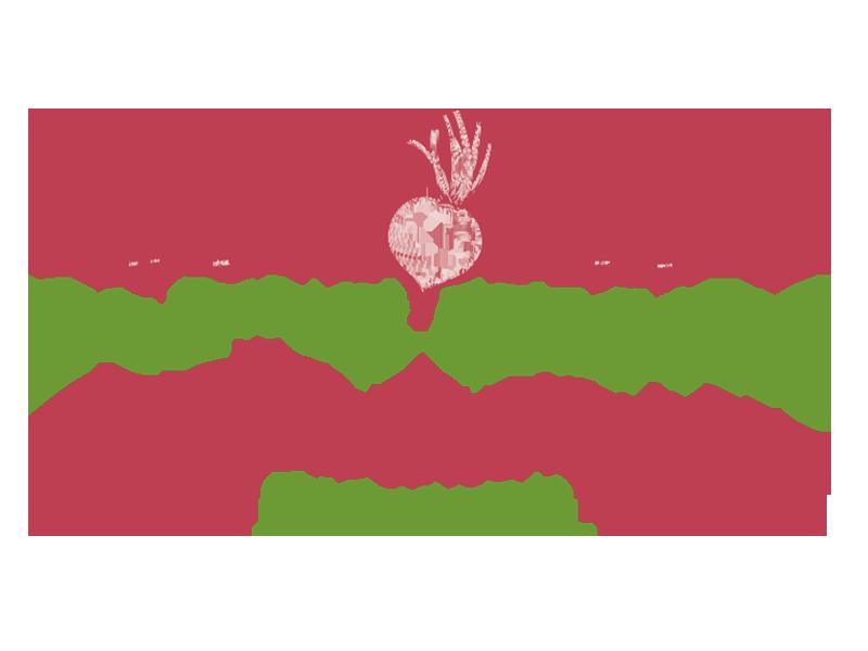 creation-logo-epicerie-le-petit-marché-des-producteurs-dordogne