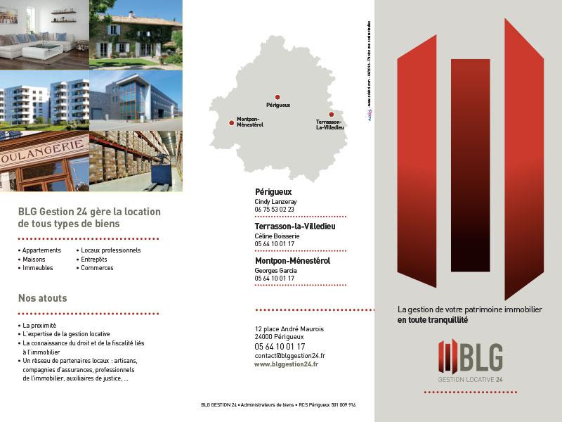 plaquette-BLG-immobilier