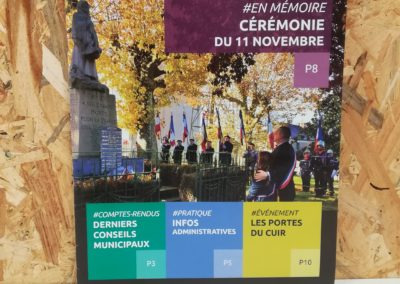 creation-bulletin-municipal-collectivite-mairie-de-thiviers-dordogne