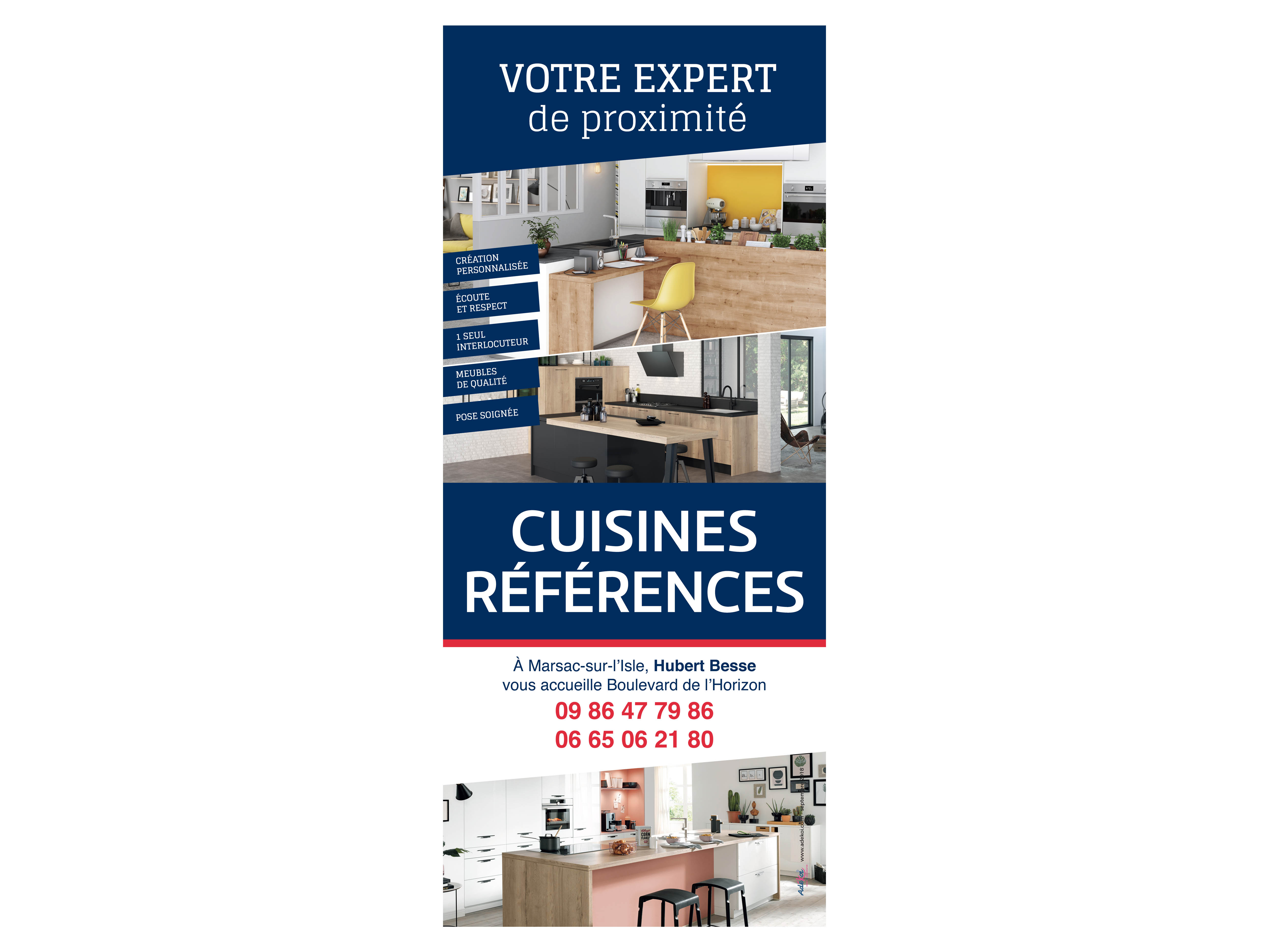 creation-roll-up-constructeur-de-cuisine-cuisines-reference-dordogne