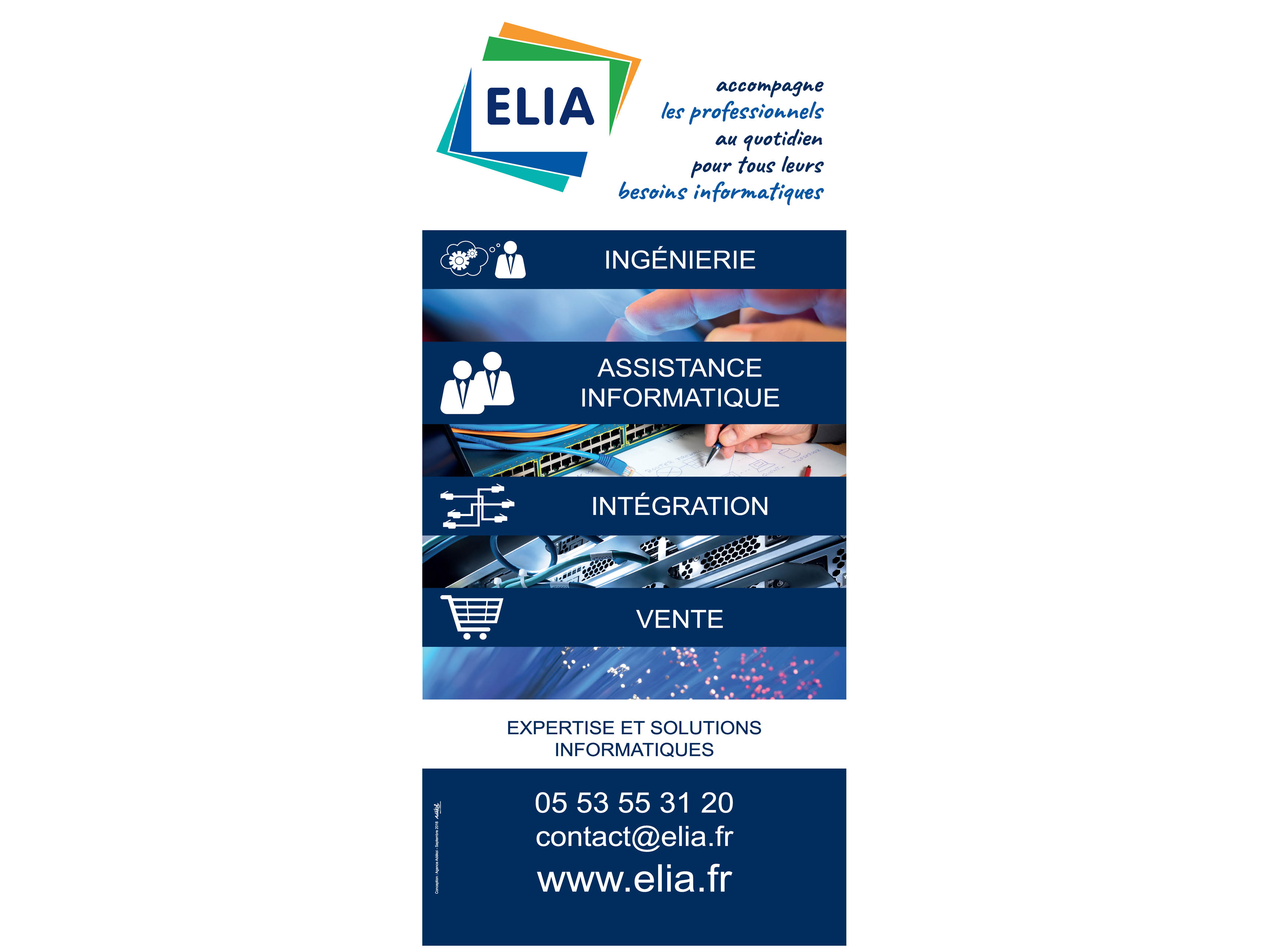 creation-roll-up-expertise-et-solutions-informatiques-elia-dordogne