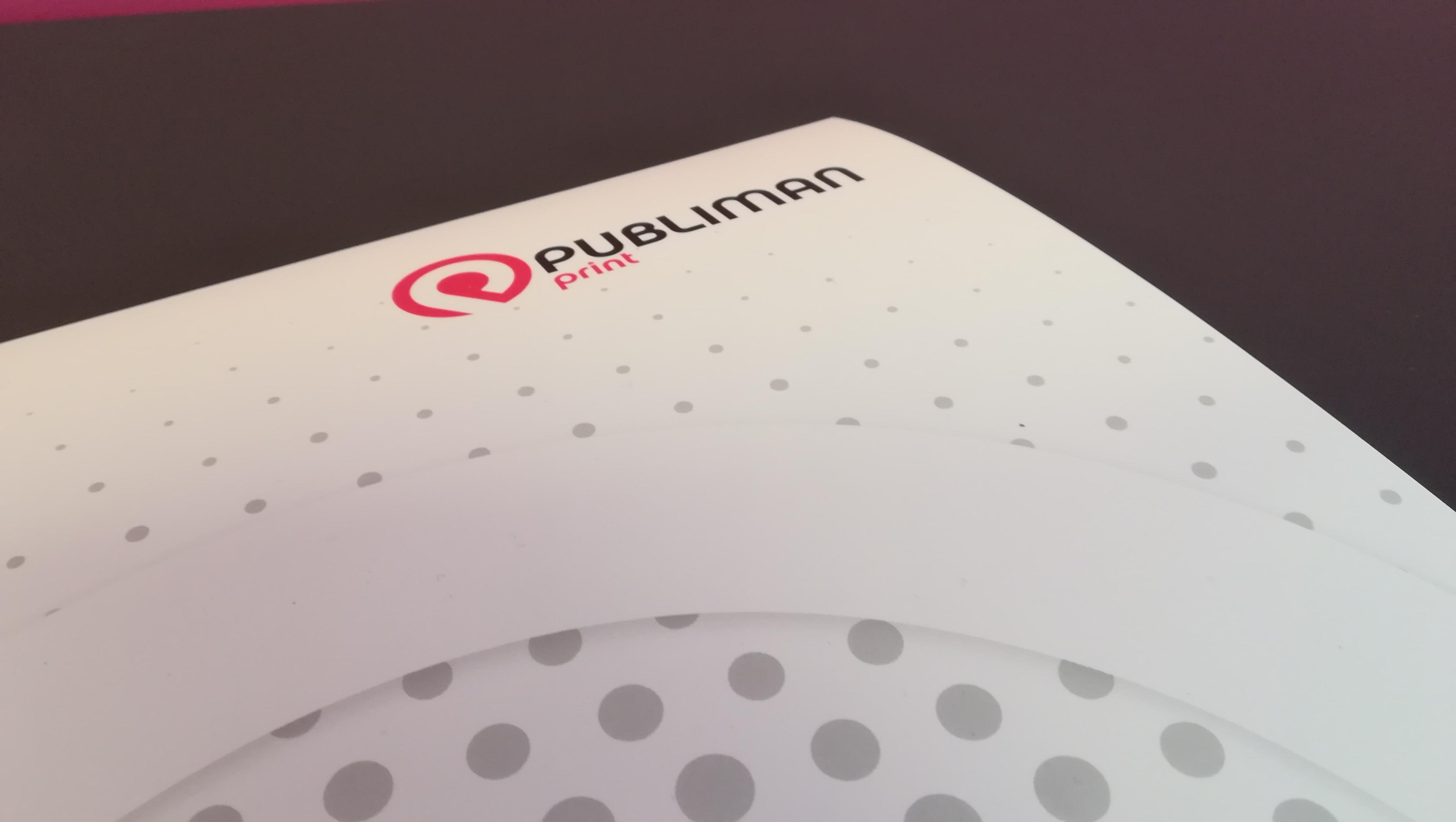 creation-de-plaquette-imprimeur-publiman-dordogne