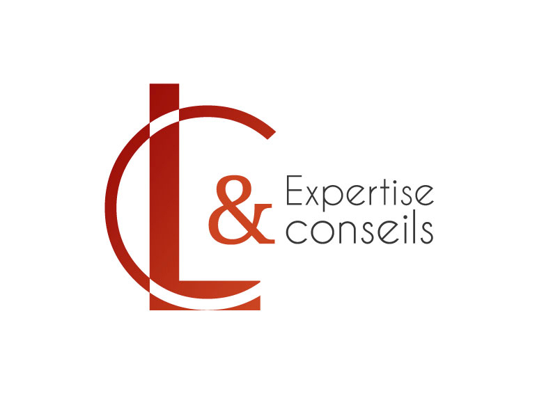 logo LC-expertise-&-conseils - cabinet comptable - Adékoi communication