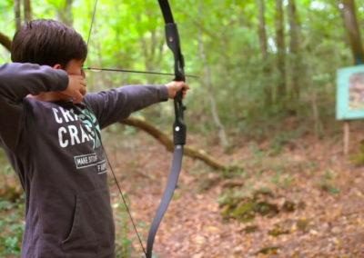 Création Vidéo promotionnelle pour l'Office de Tourisme Périgord Limousin