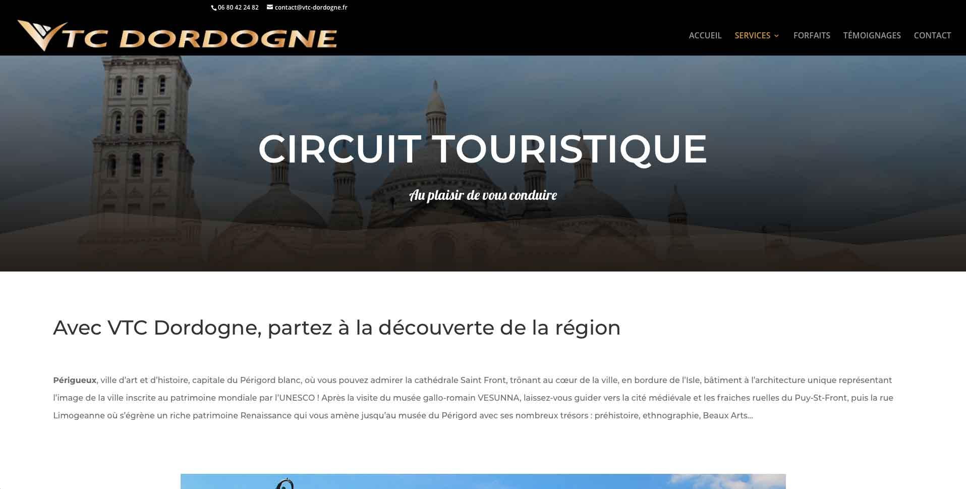 site-web-vtc-dordogne3