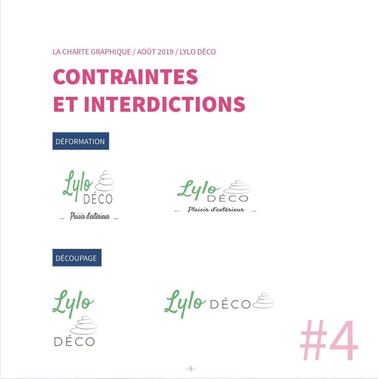 Lylo déco, magasin pour la maison et le jardin à Marsac-sur-l'Isle - Agence Adékoi Dordogne