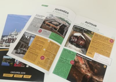 creation-magazine-brochure-collectivite-office-de-tourisme-perigueux-dordogne