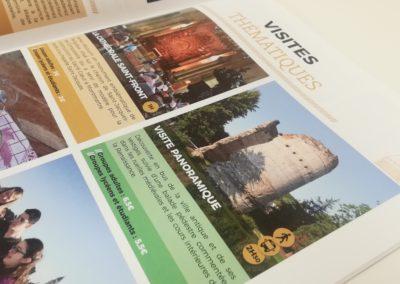 creation-magazine-brochure-collectivite-office-de-tourisme-perigueux-dordogne