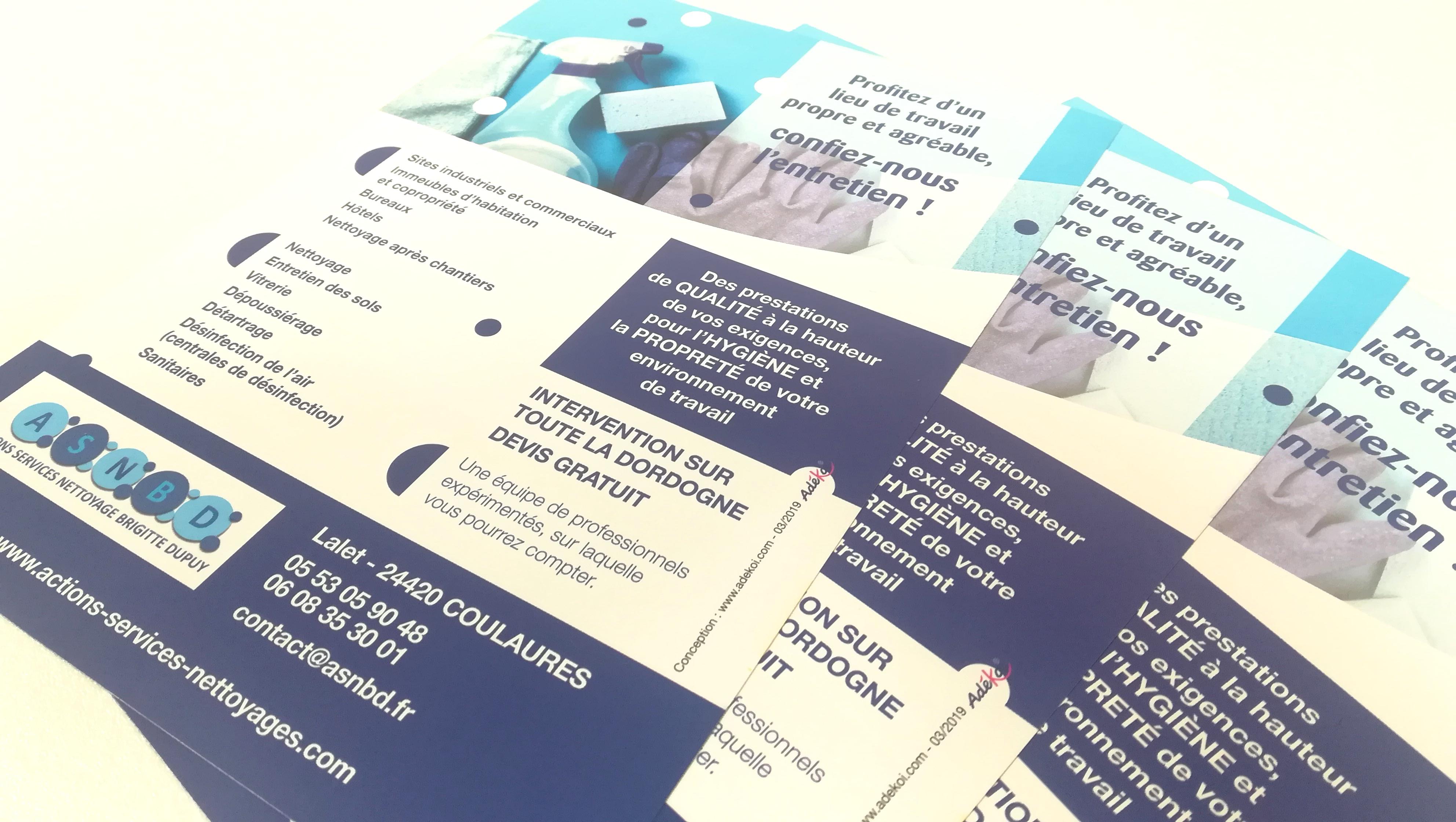 creation-flyer-services-de-nettoyage-asnbd-perigueux