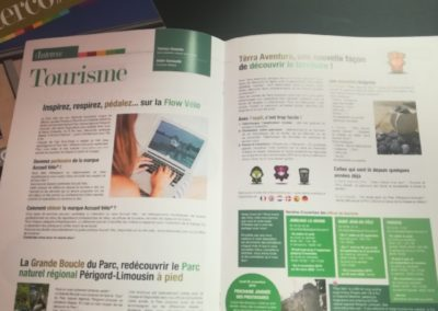 creation-magazine-collectivite-communaute-de-communes-perigord-limousin-dordogne