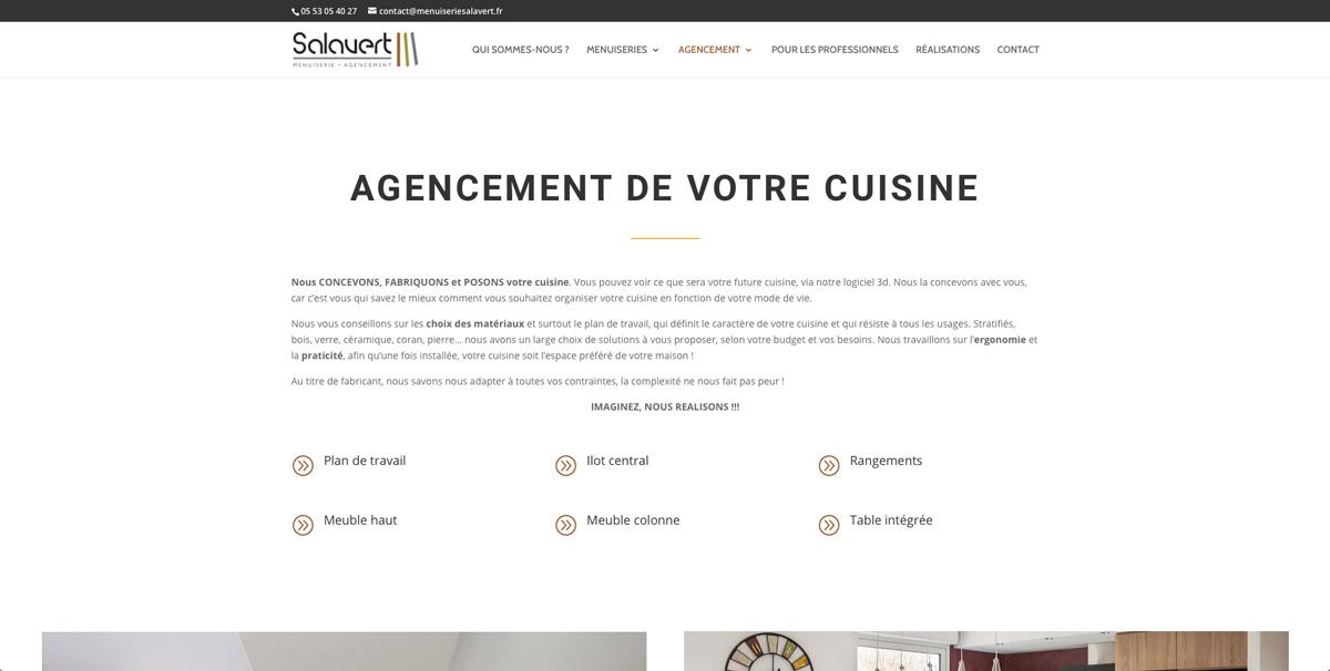 refonte-site-web-salavert