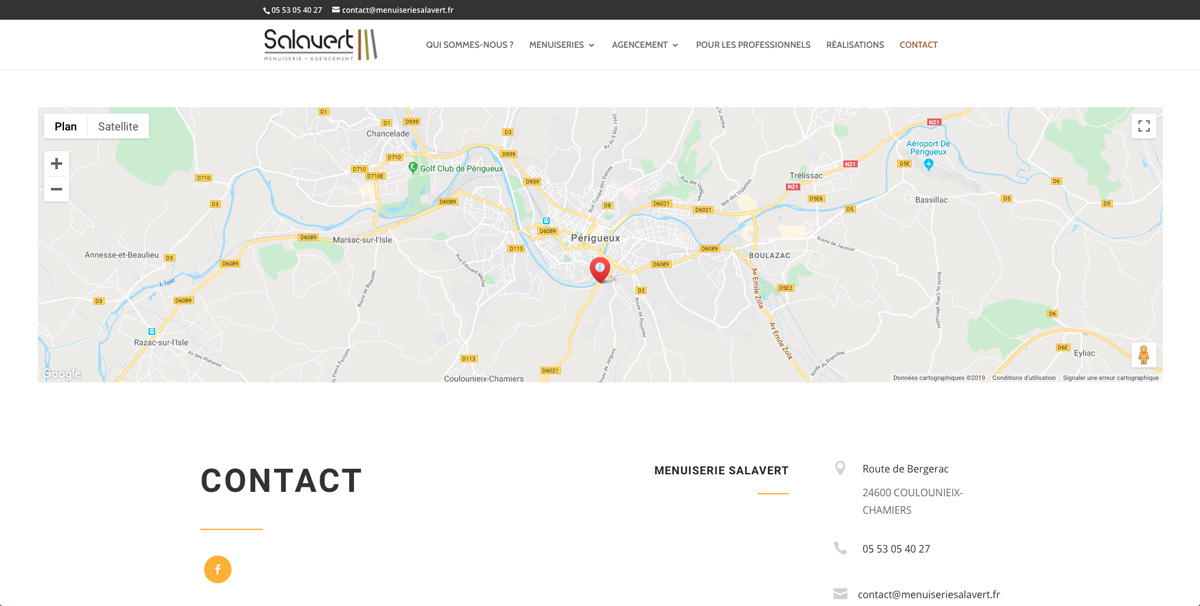 site-web-salavert