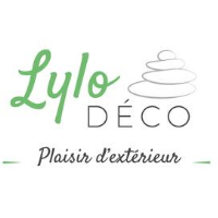 creation-de-logo-magasin-de-decoration-lylo-deco-dordogne