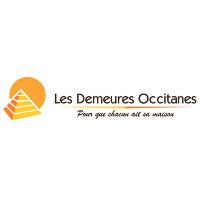 logo-animation-facebook-constructeur-de-maisons-individuelles-les-demeures-occitanes-dordogne-gironde