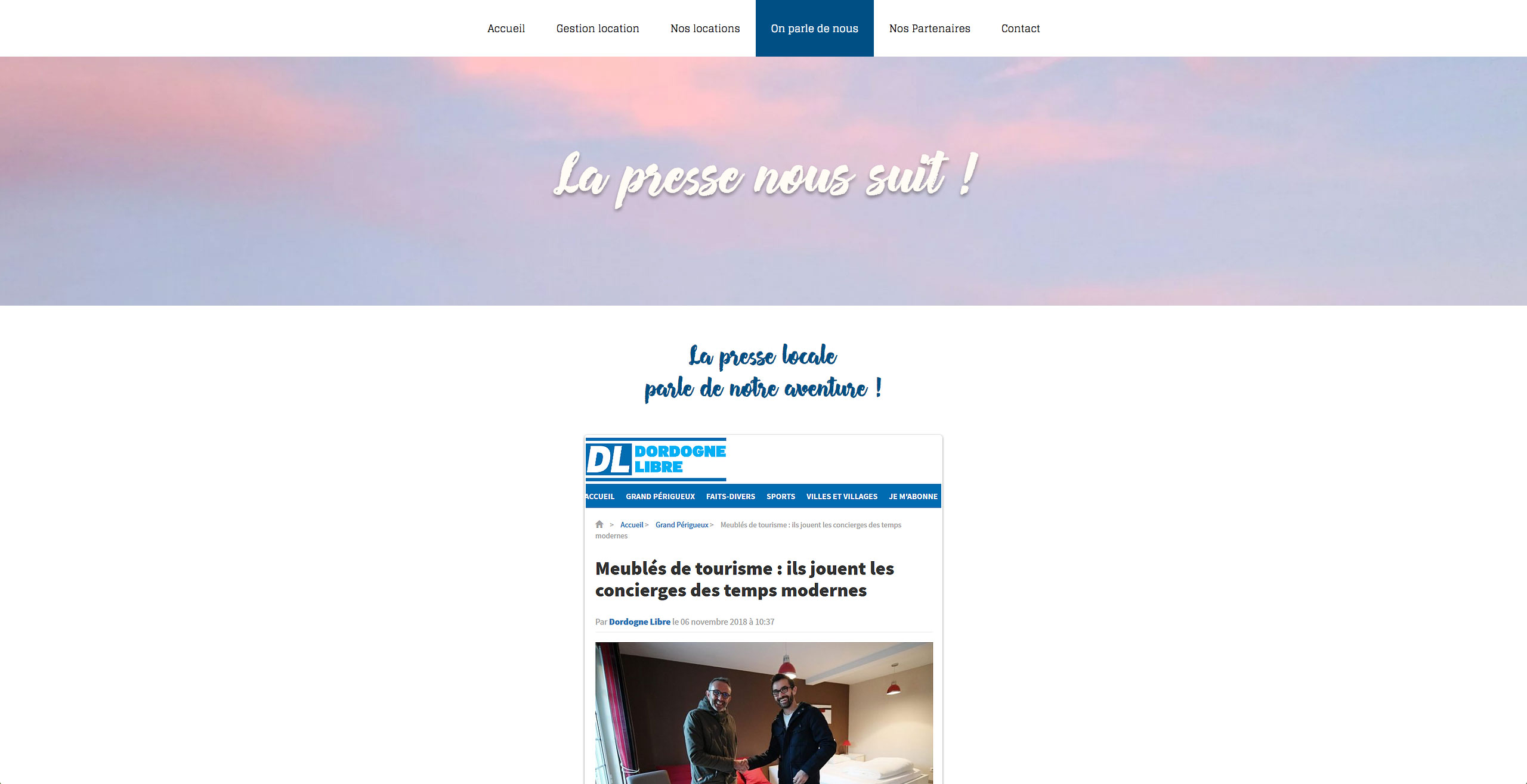 creation-de-site-internet-conciergerie-easy-factory-perigueux