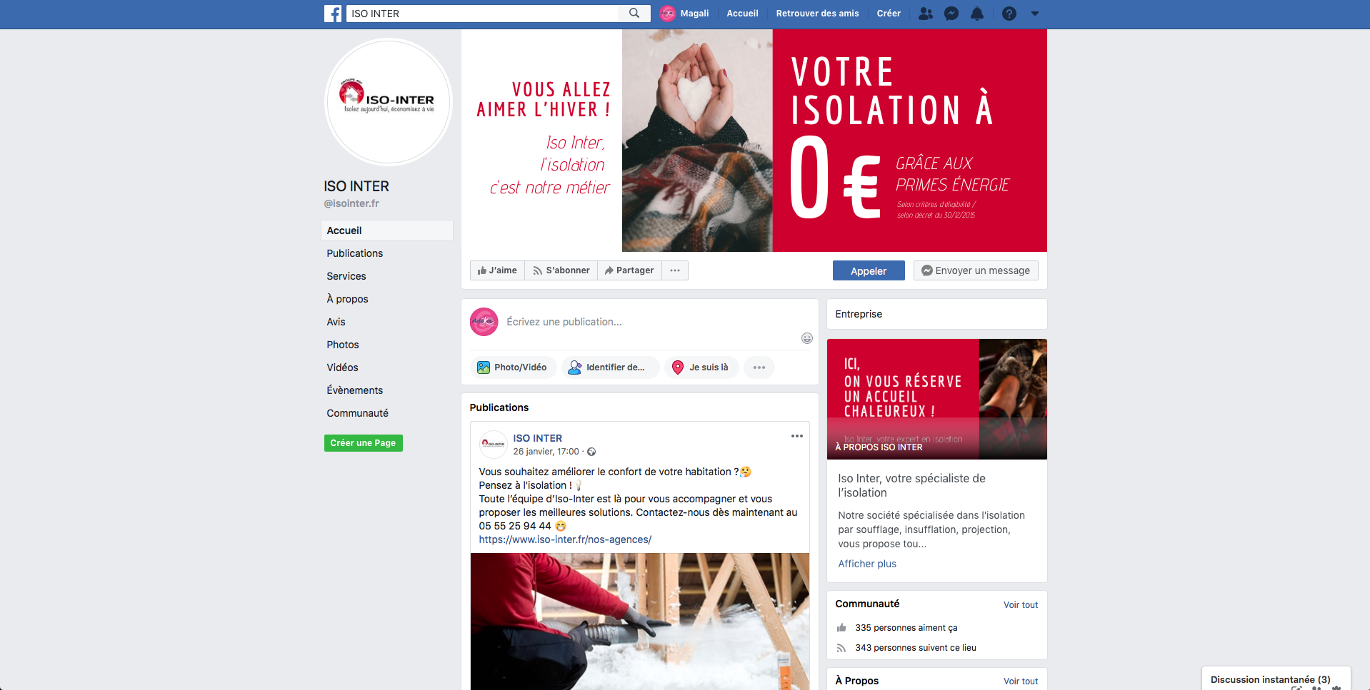 animation-facebook-isolation-groupe-abf-perigueux